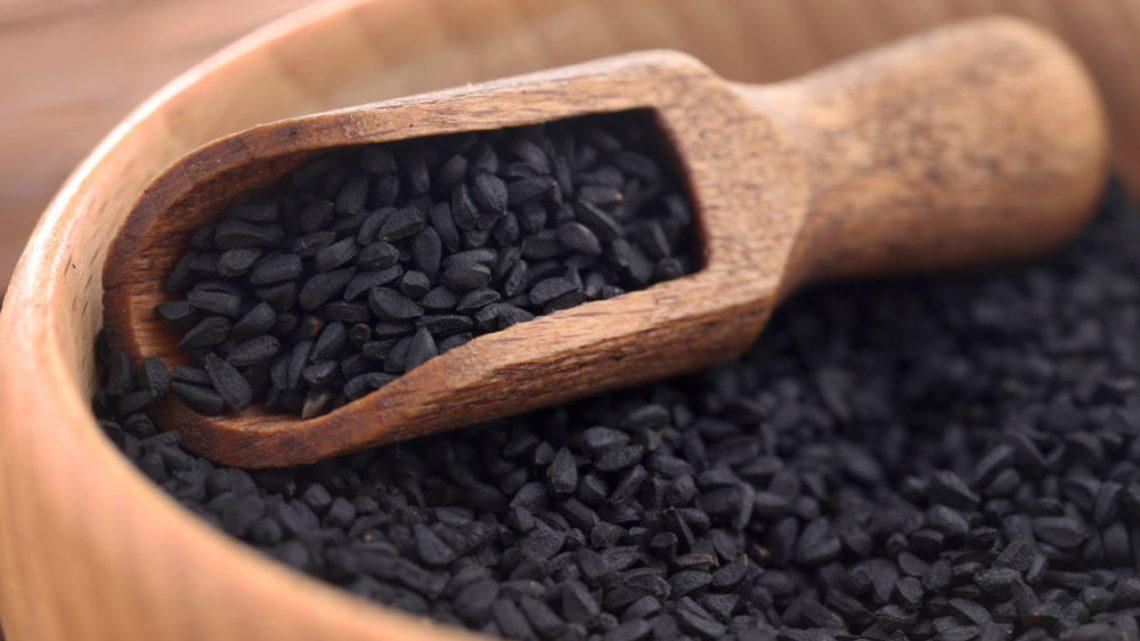Czarnuszka – jak ją jeść?